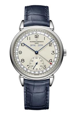 Vacheron Constantin Historiques Watch 3110V/000A-B426 product image