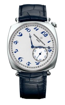Vacheron Constantin Historiques Watch 82035/000P-B168 product image
