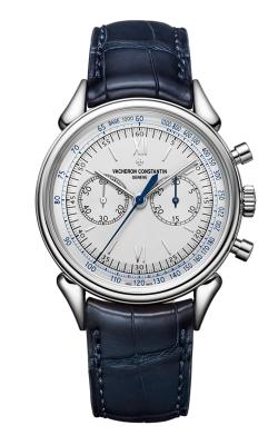 Vacheron Constantin Historiques Watch 5000H/000P-B058 product image