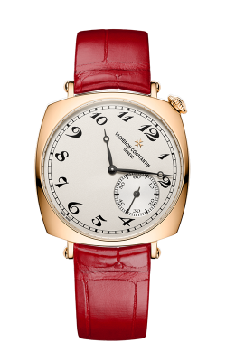 Vacheron Constantin Historiques Watch 1100S/000R-B430 product image