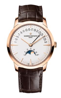 Vacheron Constantin Patrimony Watch 4010U/000R-B329 product image