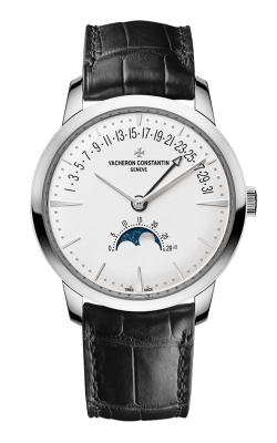 Vacheron Constantin Patrimony Watch 4010U/000G-B330 product image