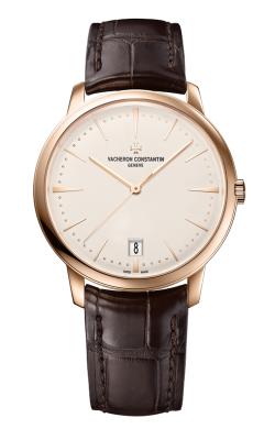 Vacheron Constantin Patrimony Watch 4100U/000R-B180 product image