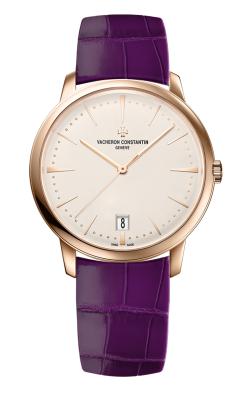 Vacheron Constantin Patrimony Watch 4100U/001R-B180 product image