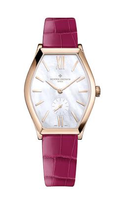 Vacheron Constantin Malte Watch 81015/000R-B282 product image