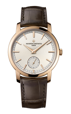 Vacheron Constantin Patrimony Traditionnelle Watch 82172/000R-9888 product image