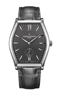 Vacheron Constantin Malte Watch 82230/000G-9185 product image