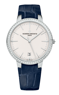 Vacheron Constantin Patrimony Contemporaine Watch 85515/000G-9841 product image