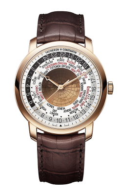 Vacheron Constantin Traditionnelle Watch 86060/000R-8985 product image