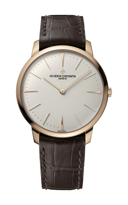 Vacheron Constantin Patrimony Watch 81180/000R-9159 product image