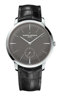 Vacheron Constantin Patrimony Watch 1110U/000P-B087 product image