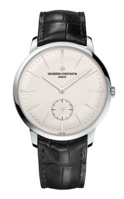 Vacheron Constantin Patrimony Watch 1110U/000G-B086 product image