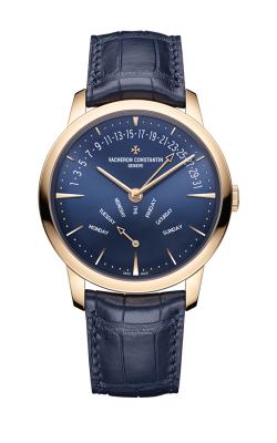 Vacheron Constantin Patrimony Watch 4000U/000R-B516 product image