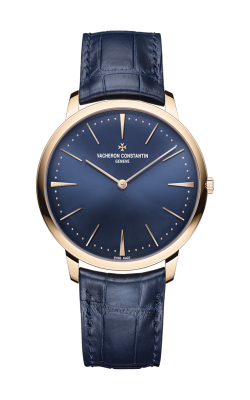 Vacheron Constantin Patrimony Watch 81180/000R-B518 product image