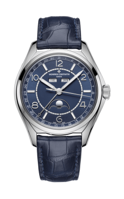 Vacheron Constantin Fiftysix Watch 4000E/000A-B548 product image