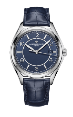 Vacheron Constantin Fiftysix Watch 4600E/000A-B487 product image