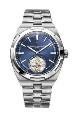 Vacheron Constantin Overseas Watch 6000V/110A-B544 product image