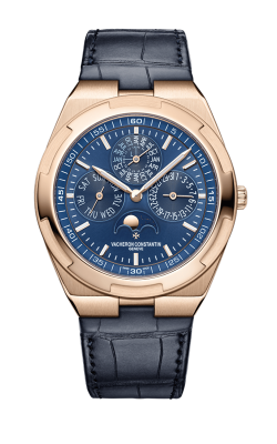 Vacheron Constantin Overseas Watch 4300V/000R-B509 product image