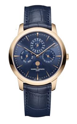 Vacheron Constantin Patrimony Watch 43175/000R-B519 product image