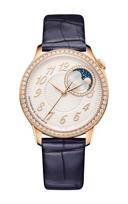 Vacheron Constantin Egerie Watch 8005F/000R-B498 product image