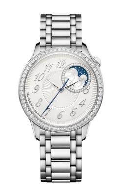 Vacheron Constantin Egerie Watch 8005F/120A-B497 product image
