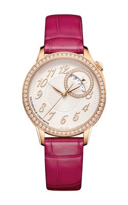 Vacheron Constantin Egerie Watch 4605F/000R-B496 product image