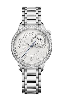 Vacheron Constantin Egerie Watch 4605F/110A-B495 product image