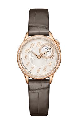 Vacheron Constantin Egerie Watch 1205F/000R-B622 product image