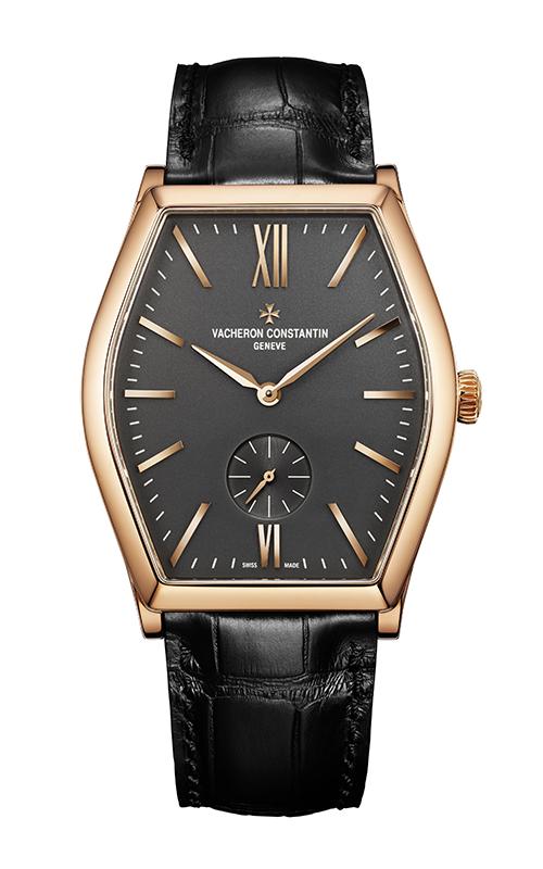 Vacheron Constantin Malte Watch 82230/000R-9716 product image