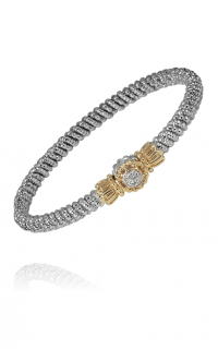 Vahan Other Collections 22000D