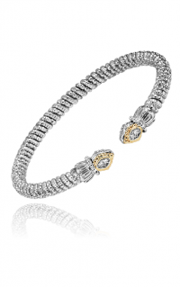Vahan Other Collections 22013D