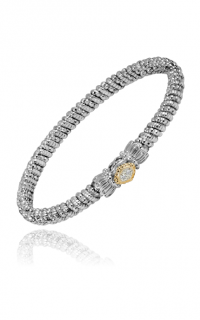 Vahan Other Collections 21890D