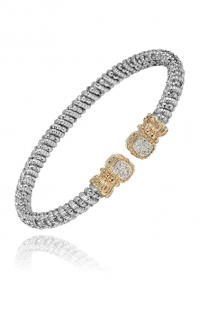 Vahan Other Collections 21645D