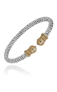 Vahan Other Collections 21283D