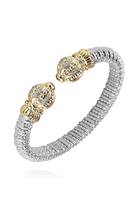 Vahan Other Collections 22471D08