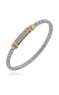 Vahan Other Collections 22445D03