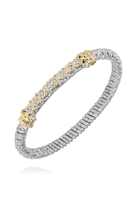 Vahan Other Collections 22427D04