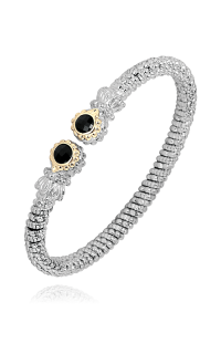 Vahan Other Collections 22139BO