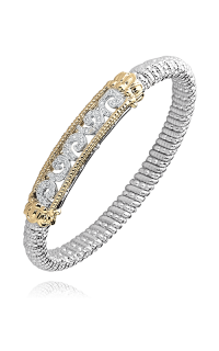 Vahan Other Collections 22111D
