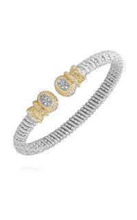Vahan Other Collections 21646D