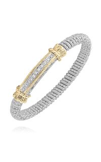 Vahan Other Collections 21509D