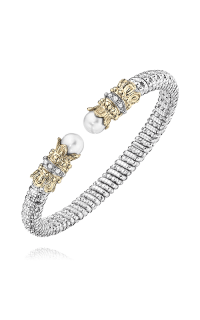 Vahan Other Collections 20833DWP