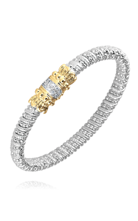 Vahan Other Collections 20892D