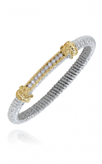 Vahan Other Collections 21757D