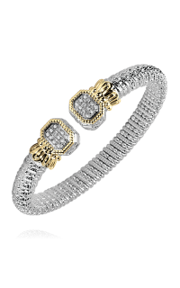 Vahan Other Collections 22573D08