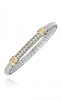 Vahan Other Collections 21707D