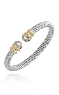 Vahan Other Collections 22073D06