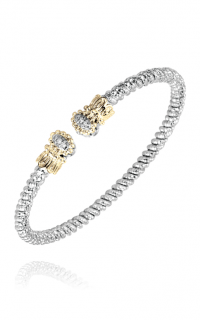 Vahan Other Collections 22553D03