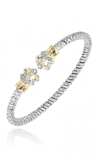 Vahan Other Collections 22552D03