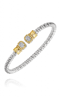 Vahan Other Collections 22612D03